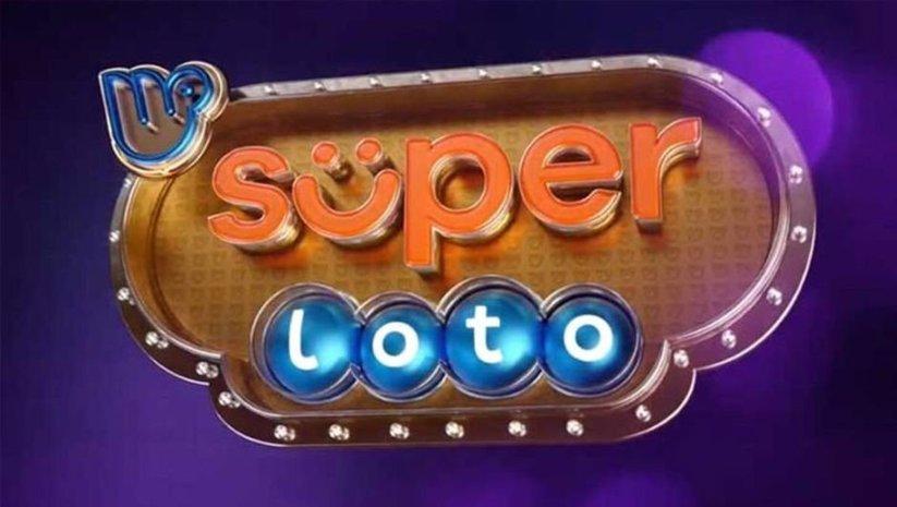 24 Kasım Süper Loto sonuçları açıklandı!
