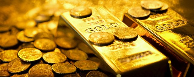 SON DAKİKA! 25 Kasım Altın fiyatları yükselişte! Çeyrek altın, gram altın fiyatları canlı 2020