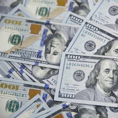 Dolar ne kadar? Dolar ve Euro kaç TL oldu? 25 Kasım güncel Döviz kurları