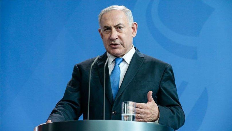 İsrail basını: Netanyahu gelecek hafta BAE ve Bahreyn'e gidecek - Haberler