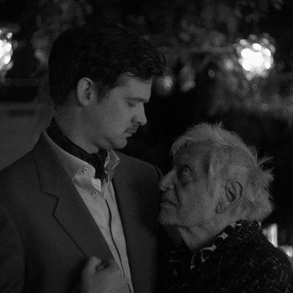 SALT'ın 'Perşembe Sineması'nda son film 'Cranks'