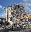 İnşaat sektöründen ortak 'deprem' bildirisi