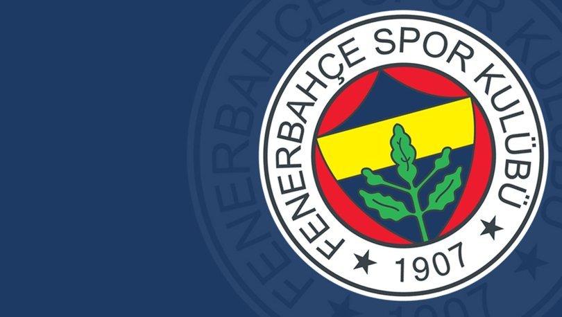 Fenerbahçeli isimlerden kadına şiddete karşı ortak mesaj