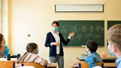 Öğretmenlere ek ders ücreti verilecek mi?
