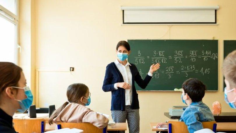 MEB duyurdu! Öğretmenlere ek ders ücreti verilecek mi? Açıklama geldi