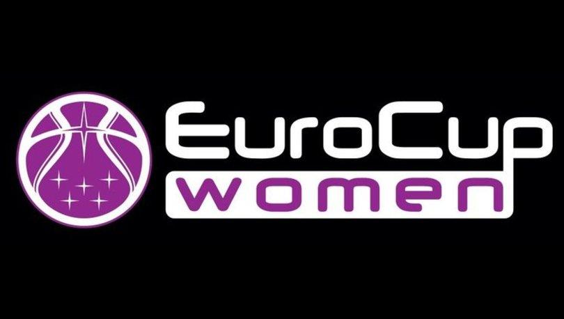 FIBA Kadınlar Avrupa Kupası'nda format değişikliği