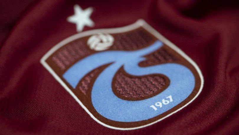 Son dakika! Trabzonspor kongresine Kovid-19 ertelemesi!