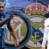 Inter Real Madrid maçı hangi kanalda?