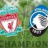 Liverpool Atalanta maçı ne zaman?