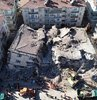 14 kişinin öldüğü Dilek Apartmanı ile ilgili önemli gelişme!