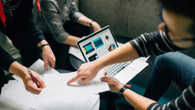 Arçelik, Koç Üniversitesi ve ODTÜ girişimciler için güç birliği yaptı