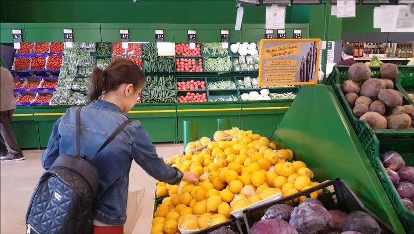 Marketler saat kaçta açılıyor, kaçta kapanıyor? Hafta içi ve hafta sonu marketlerin çalışma saatleri