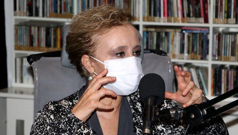 Son dakika! Koronavirüs Bilim Kurulu Üyesi: Hemen teste gitmeyin - Haberler