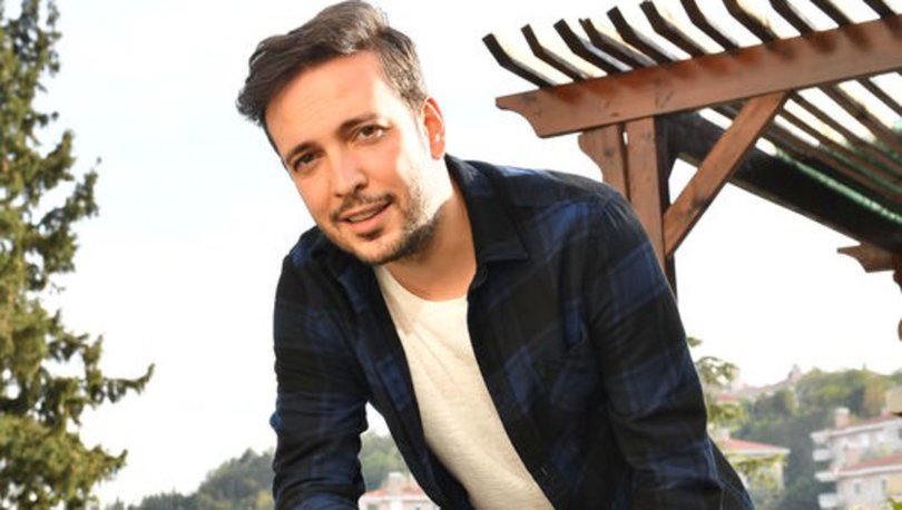 Oğuzhan Koç'tan üzücü haber - Magazin haberleri