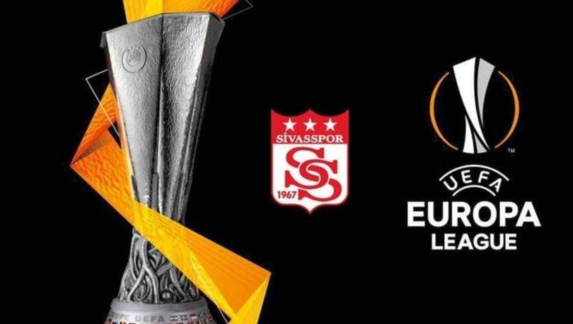 Karabağ Sivasspor maçı hangi kanalda canlı yayınlanacak? Karabağ Sivas maçı şifresiz mi?