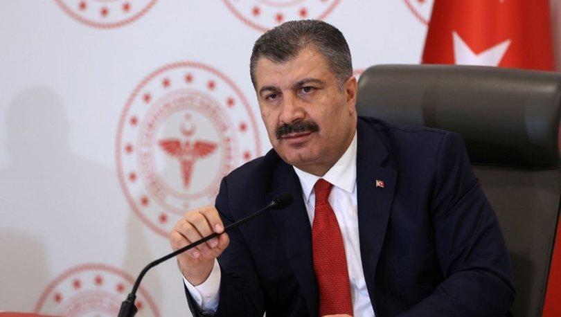 Koronavirüs tablosu 26 Kasım son dakika! Türkiye gerçek vaka ve vefat sayısı AÇIKLANDI