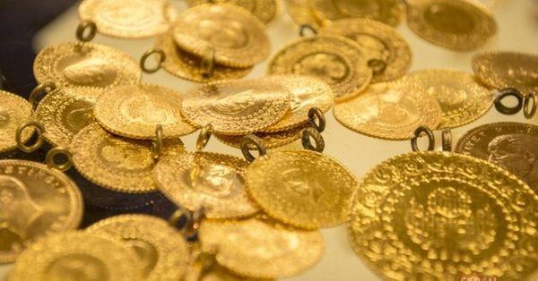 26 Kasım Kapalıçarşı'da altın fiyatları!