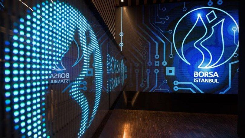 Son dakika açıklaması! Katar, Borsa İstanbul'dan hisse alacak