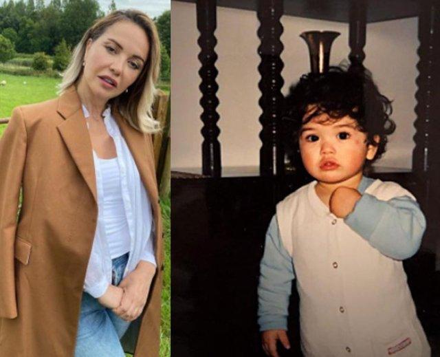 Rita Ora 30 yaşında - Magazin haberleri