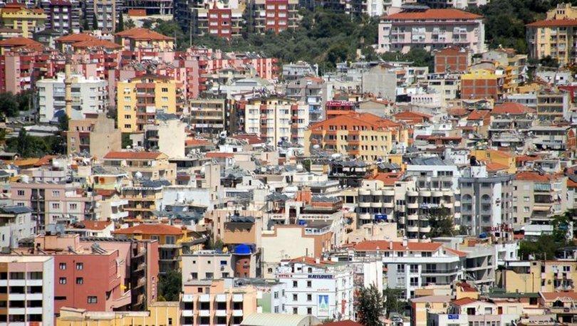 Son dakika: İzmir'deki deprem sonrası kiralık ev bulunamıyor - Haberler