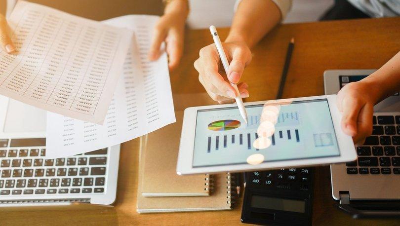 Girişim yatırımları 2.2 milyar dolara ulaştı - haberler