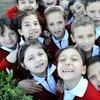 MEB Okullar ne zaman açılacak?
