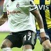 Fenerbahçe ve Beşiktaş 2. yarılarda daha etkili