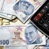 KYK borç yapılandırma ne zaman başlıyor?
