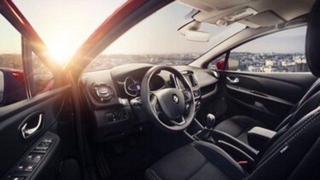 2021 otomobil vergileri (MTV) ne kadar? İşte, 2021 otomobil vergileri