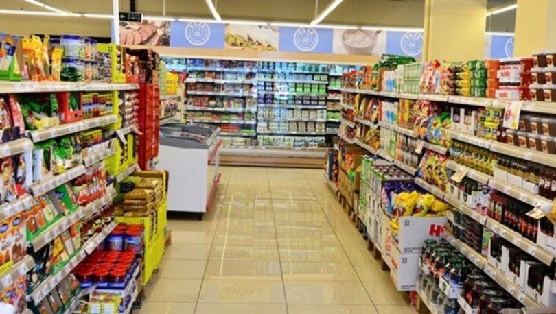 Bugün marketler saat kaça kadar açık? Marketler kaçta kapanıyor?