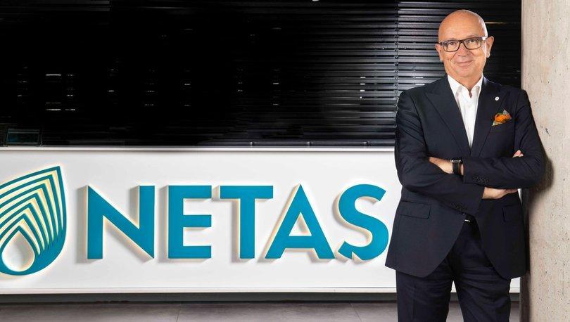 Netaş CEO'su MÜjdat Altay görevini bırakıyor - Haberler