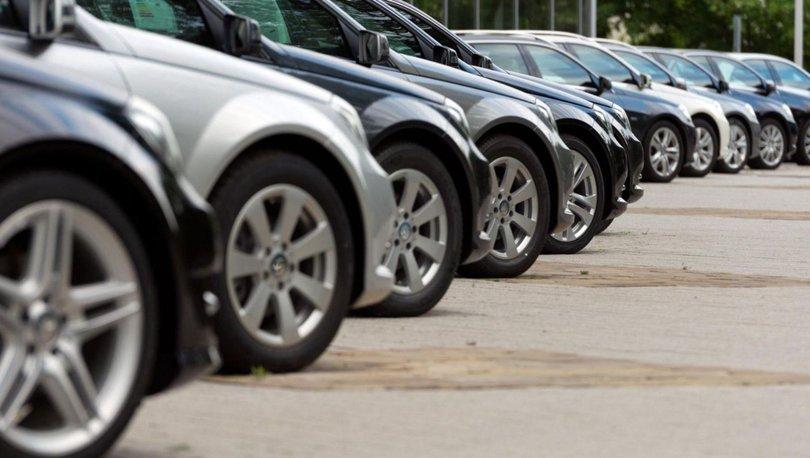 SON DAKİKA! 2021 Motorlu Taşıtlar Vergisi (MTV) belli oldu - otomobil haberler
