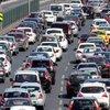 2021 otomobil vergileri