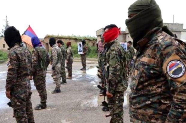 PKK'lı teröristten Karabağ itirafı!