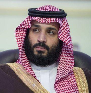 WSJ: Suudi Arabistan, İsrail ile normalleşme konusunda Biden yönetimini bekliyor