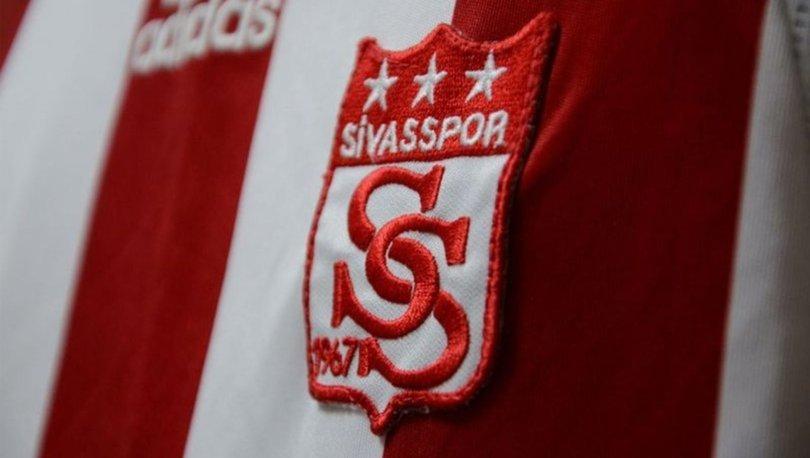 Sivasspor'da biri futbolcu üç kişi koronavirüse yakalandı