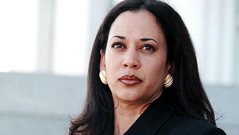 Kamala Harris: ABD siyasetinde birçok ilki temsil eden başkan yardımcısından neler beklenebilir?