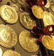 2885622 kutu - Altın fiyatları bugün ne kadar?