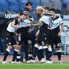 Tolgay attı, Udinese kazandı!