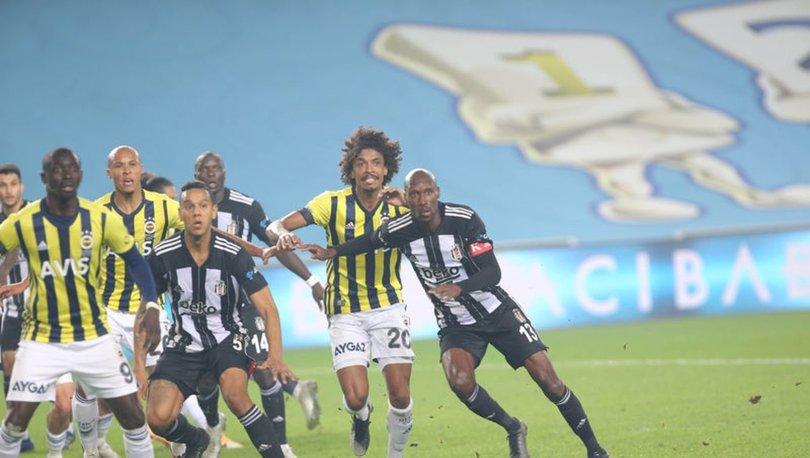 Luiz Gustavo, Denizlispor deplasmanında yok