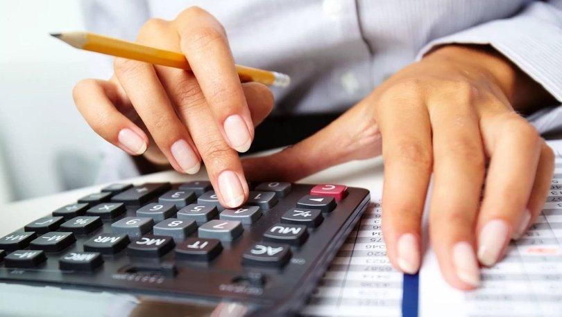 Ekim ayı hizmet üretici fiyat endeksi açıklandı