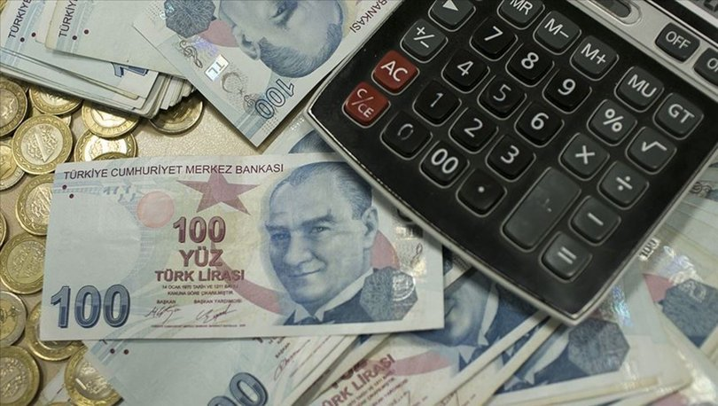 2021 Asgari Tespit Komisyonu ne zaman toplanacak? Asgari Ücret 2021 zammı belli oldu mu? 2021 Asgari ücret ne