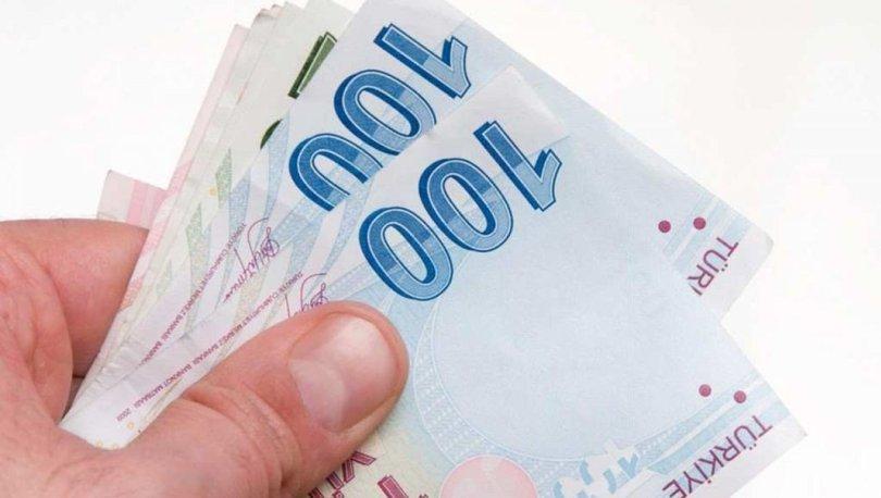 KYK borç yapılandırması nasıl yapılır? KYK borç yapılandırma ödemeleri ne zaman başlıyor?