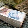 Evde bakım maaşı yatan iller 1 Aralık listesi