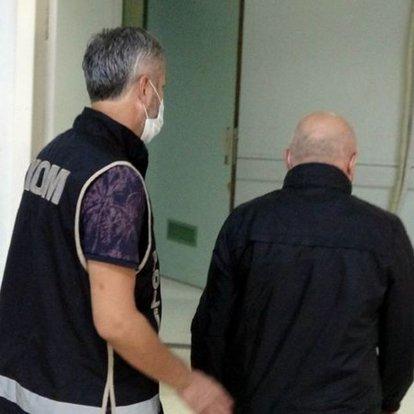 İzmir'de art arda FETÖ operasyonları! 123 gözaltı kararı