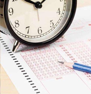 AÖL sınavları iptal mi?