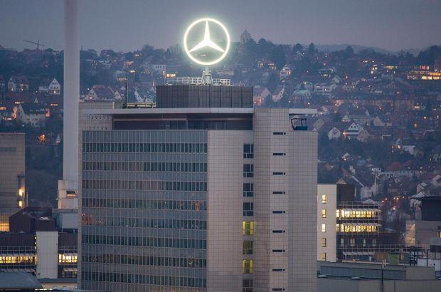Çalışanlarına 160 milyon euro dağıtacak