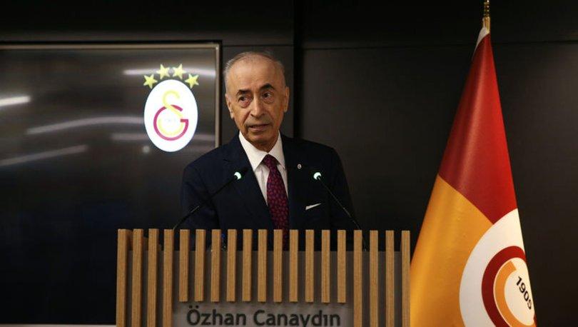 Mustafa Cengiz: Giderek toparlıyorum, umarım bizi avlamazlar