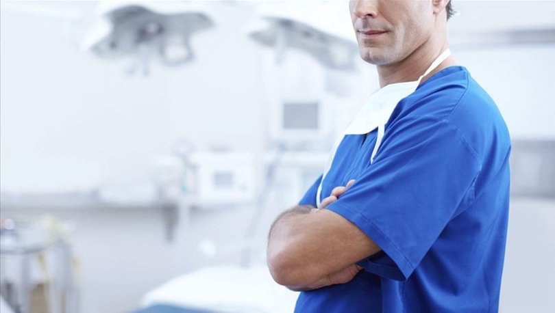 Sağlık Bakanlığı personel alımı KPSS tercih kılavuzu yayınlandı! ÖSYM KPSS-2020/14 tercih kılavuzu