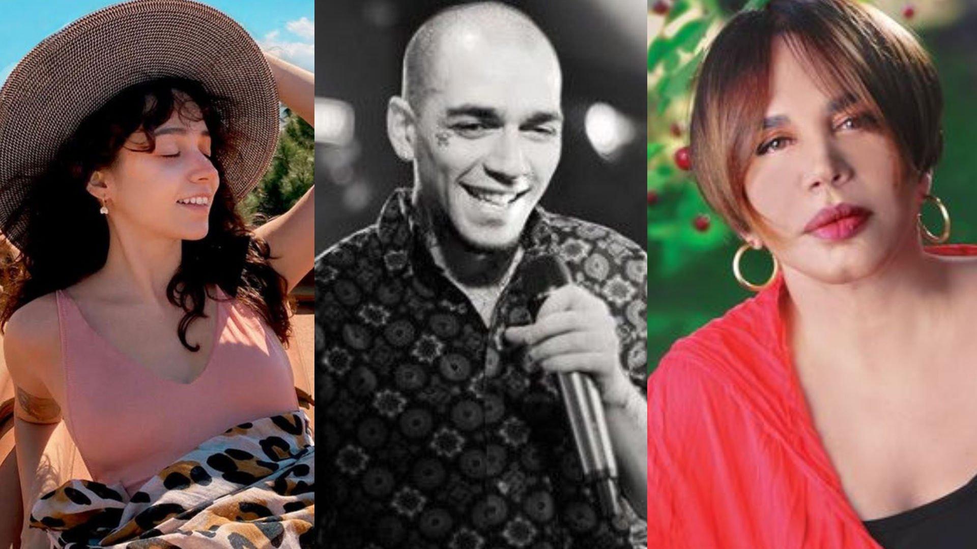 Spotify, 2020'nin 'en'lerini açıkladı! Ezhel, Sezen Aksu, Zeynep Bastık... - Magazin haberleri
